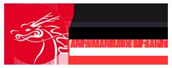 Ottawa Patenaude Martial Arts & Fitness
